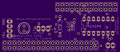 ppidepcb1zipster.png