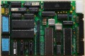 sbc6120-rbc-edition-v100-assembled.jpg