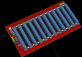 extbackplane.png