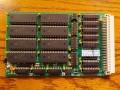 ram-floppy-01.jpg