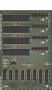 builderpages:b1ackmai1er:thumbnails:ecb-4pio-thumb.png