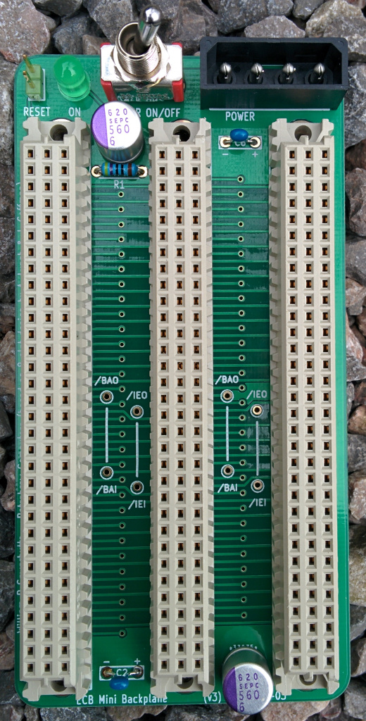 ecb-mini-backplane-assembled.jpg