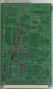 boards:ecb:mf-pic:mfpic-secondary-back-scaled.png