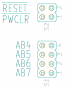 boards:ecb:4pio:ecb-4pio-jumpers-1.png