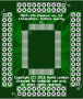 builderpages:davetypeguy:pfpq100_adapter_board.png