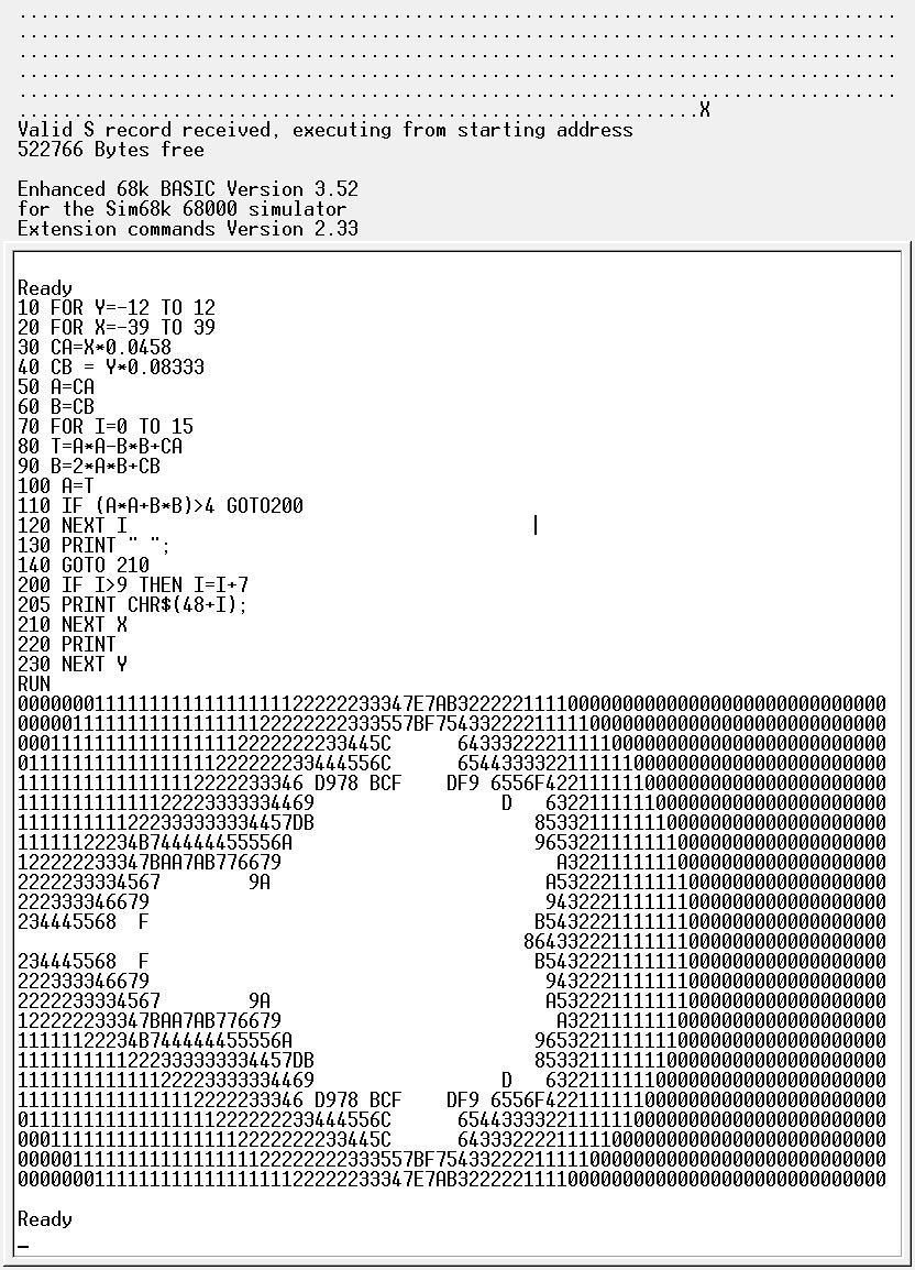 ehbasic_ascii_art.jpg