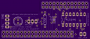 boards:other:ppide:gallery:ppidepcb1zipster.png