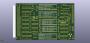 boards:sbc:sbc_v2:sbc_v2-004:sbc-v2-004v-back.png