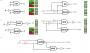 boards:sbc:sbc_v2:sbc_v2-005:sbc_v2-005-logic.png