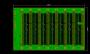 boards:ecb:backplane-8:backplane8-167-bot.png