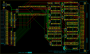boards:ecb:ecb-scsi-001-brd.png
