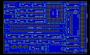 boards:ecb:kiss-68030:kiss68030-brd-005.png