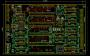 boards:sbc:sbc_v2:sbc-v2-003-brd.png