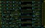 boards:ecb:mini-68k:mini-m68k-v2-pc-component.png