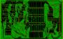boards:ecb:mini-68k:version01:babym68k-brd-underside.png