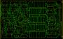 boards:ecb:mini-68k:version02:mini-m68k-v2-pc-bot2.png