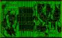 boards:ecb:mini-68k:version02:mini-m68k-v2-pc-mirror-bot.png