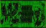 boards:ecb:mini-68k:version02:mini-m68k-v2-pc-bot.png