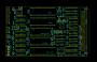 boards:sbc:sbc_v2:sbc_v2-004:sbc-v2-reset-errata.png