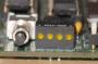 boards:sbc:sbc6120-rbc-edition:photos:post_display_stg_style.png