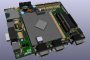 builderpages:muellerk:photos_multicomp-july2019_3d-full-version.png