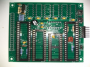 builderpages:b1ackmai1er:images:sbc-2g-512-components_1.png