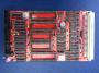 builderpages:b1ackmai1er:images:images:ecb-sbc-v004v.png