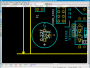 boards:ecb:mf-pic:construction_options:battery-supercap_backup_layout.png