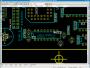 boards:ecb:mf-pic:construction_options:max232_stuff_option-1.png