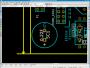 boards:ecb:mf-pic:construction_options:supercap_stuff_option_1.png