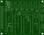 builderpages:b1ackmai1er:images:sbc-2g-512:sbc-2g-512-parts-layout.png