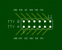 builderpages:b1ackmai1er:images:sbc-2g-512:sbc-2g-512-connector.png