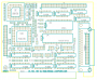boards:isa:xt-fdc:xt-fdc-components.png