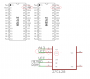 builderpages:b1ackmai1er:images:sbc-2g-512:sbc-2g-512-eprom.png