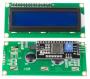 boards:ecb:4pio-i2c:development:i2c-lcd-backpack.png