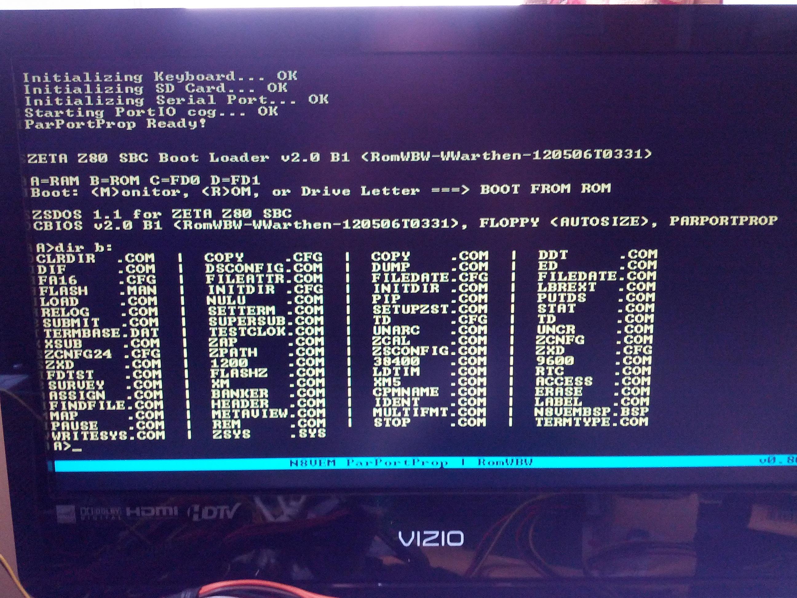 51f90304e612 File  Sun Jul 1 17 34 09 2012 2012-07-01 8in Floppy Connected.jpg (1679633  bytes) File  Sun Jul 1 17 34 27 2012 2012-07-01 8in Floppy Front.jpg ...